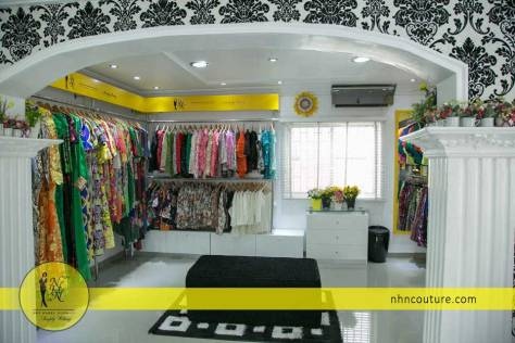 NHN-Couture-Showroom-NHN-Testimony-It-can-only-be-GOD-7