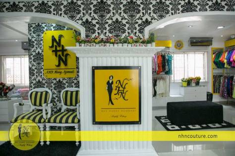 NHN-Couture-Showroom-NHN-Testimony-It-can-only-be-GOD-8