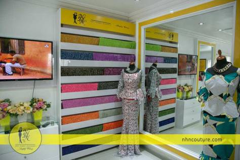 NHN-Couture-Showroom-NHN-Testimony-It-can-only-be-GOD-9