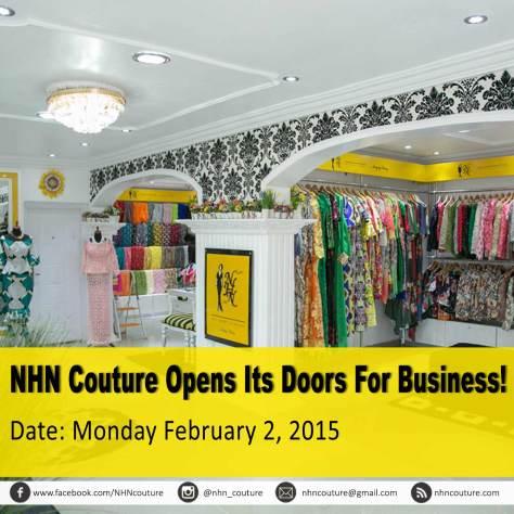 NHN-resumes-2-2-2015