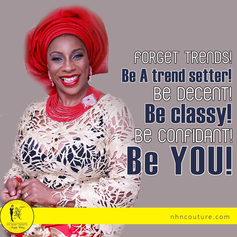 simplicity-fabulously-NHNCouture-Fashion-Nkechi-Harry-Ngonadi