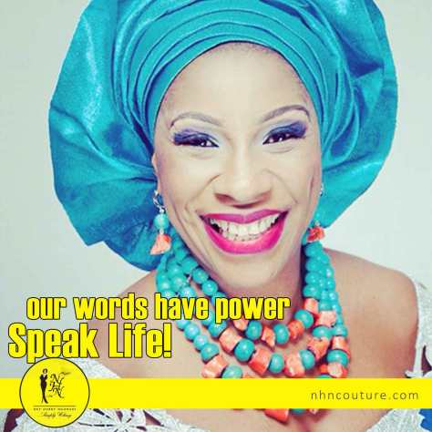Speak-Life-Nkechi-Harry-Ngonadi