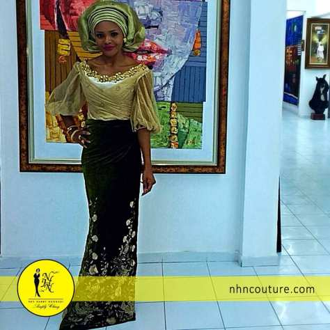 Spotted-in-NHN-Couture-5