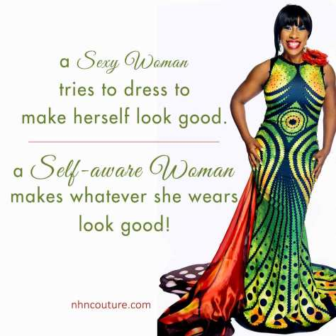 A-Self-Aware-Woman-Blog