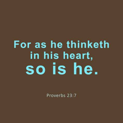 As-a-man-thinketh-in-his-heart