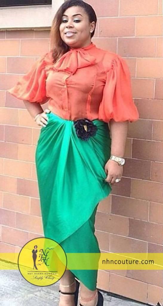 Beautiful-@empressemami-in-NHN-Couture
