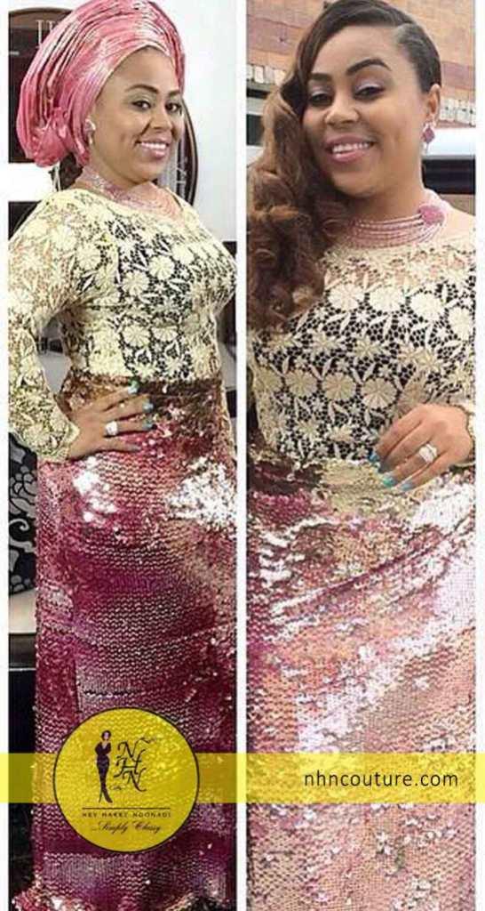 @empressemam-in-NHN-Couture