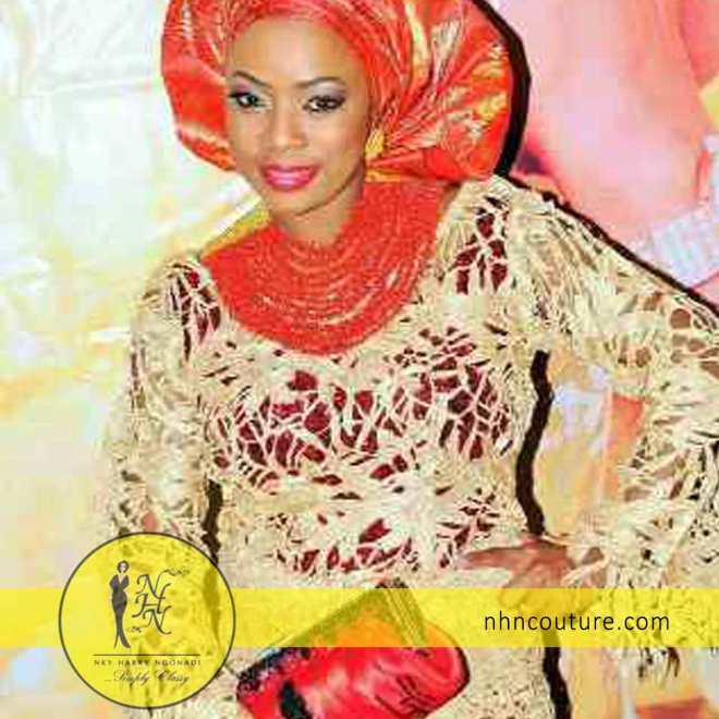 Gold-and-Red-NHN-Couture
