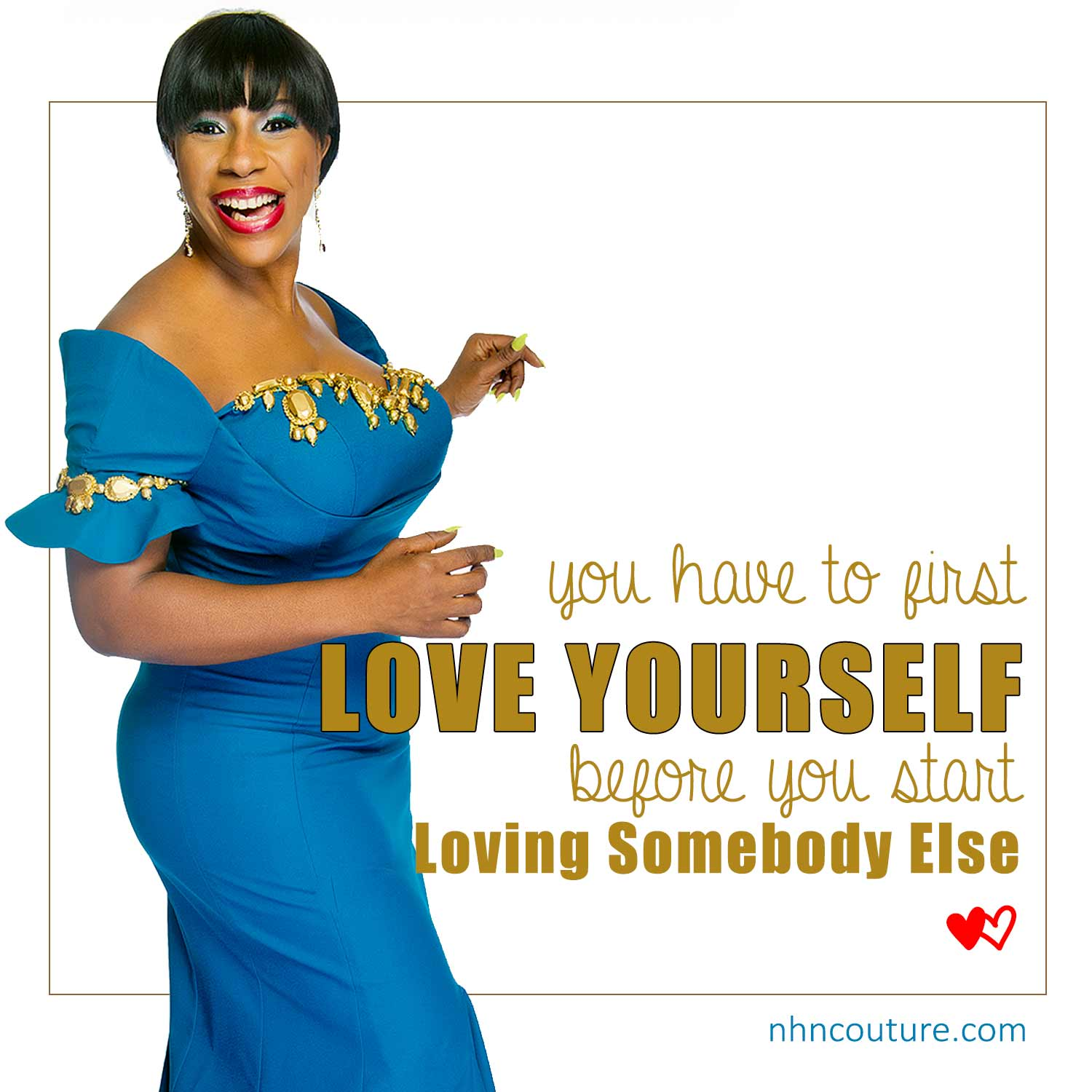 Love-Yourself-First-NHN-Couture-Fouad-Sarkis-Couture2