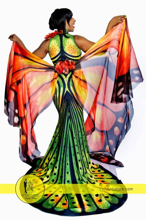 NHN-Couture-Fouad-Sarkis-Collection-Nigeria-The-Butterfly-4