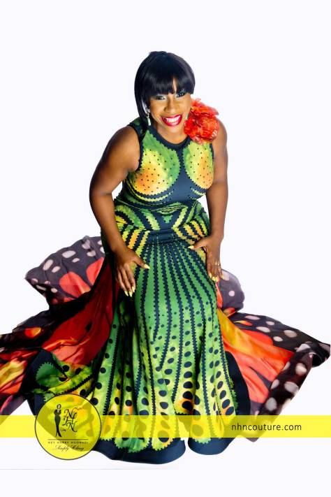 NHN-Couture-Fouad-Sarkis-Collection-Nigeria-The-Butterfly-5