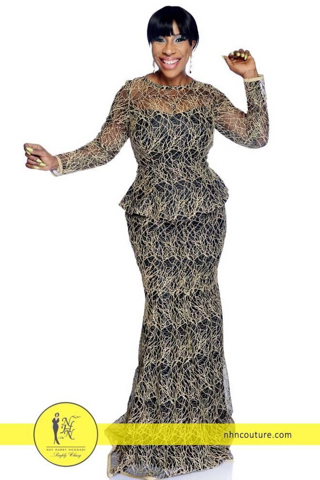 NHN Couture- Fouad Sarkis Couture-Nkechi Harry Ngonadi-3