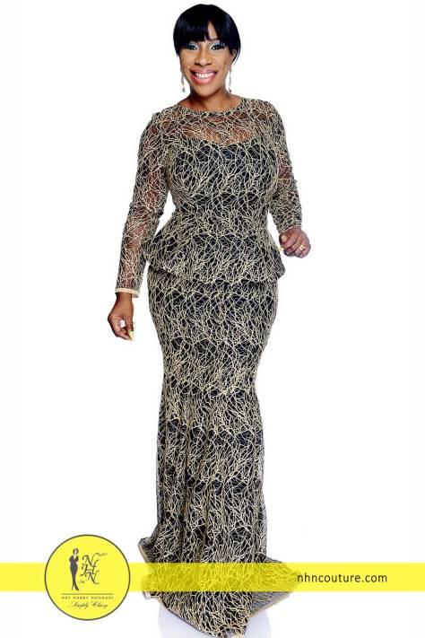 NHN Couture- Fouad Sarkis Couture-Nkechi Harry Ngonadi-4