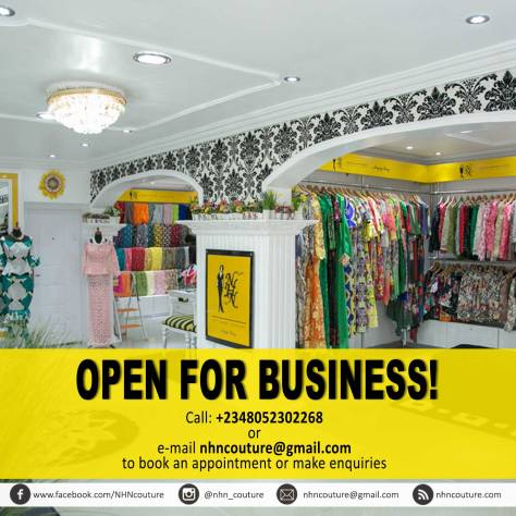 NHN-Couture-open-for-business--February-2015