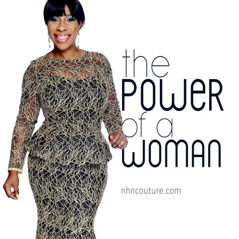 NHN-Couture-The-Power-of-a-Woman-IG-2