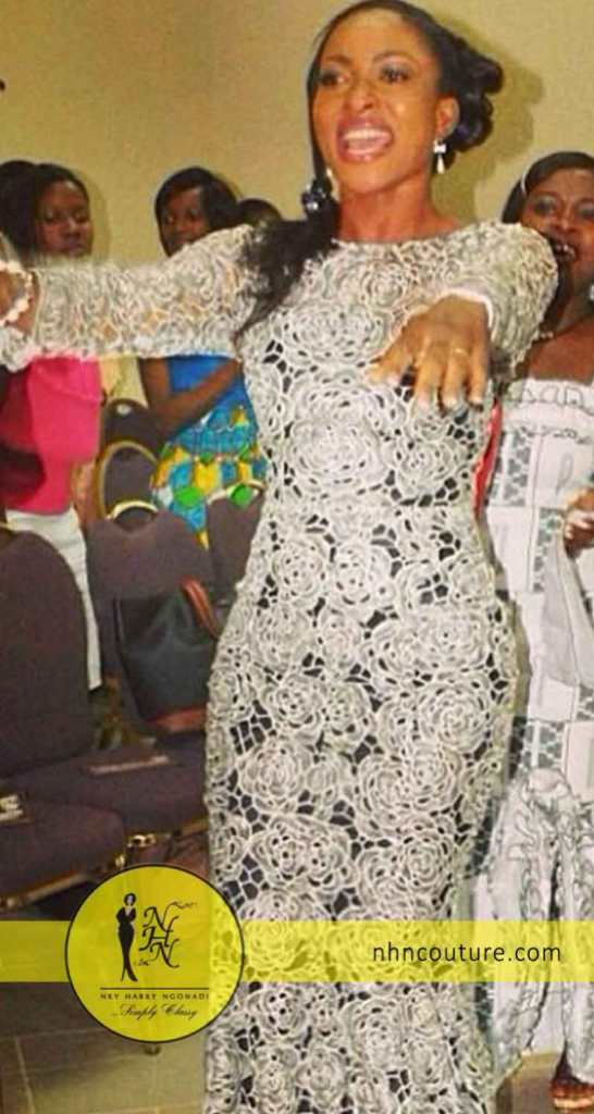 NHN-Ghanaian-bride