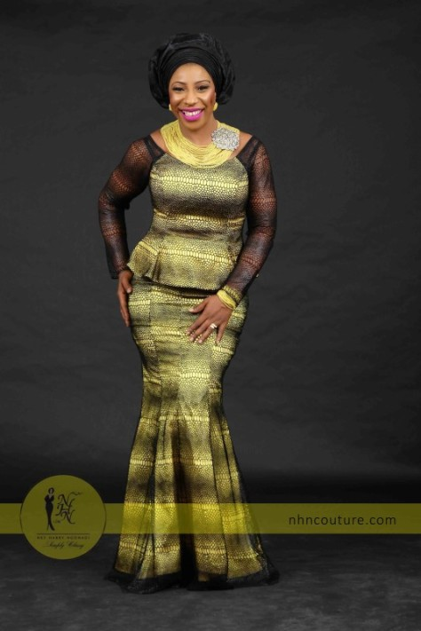 Black-and-your-past-NHN-Couture--Black-Asoebi-Inspiration