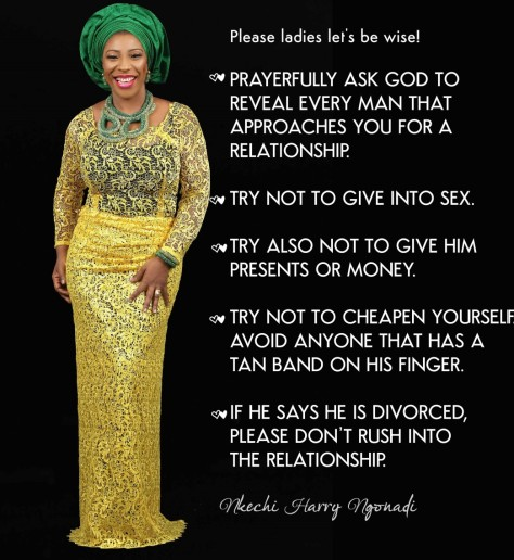 Deceit-in-Relationships-Ladies-Be-Wise