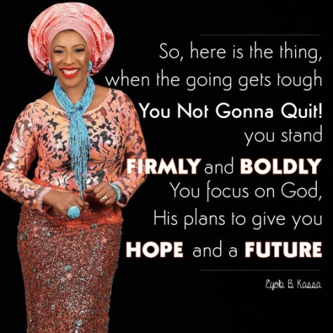 Don't-give-up-on-God-NHN-Couture