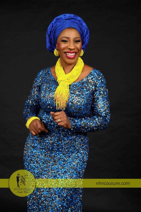 For-the-love-of-blue-NHN-Couture--Asoebi-Colour-Inspiration-1