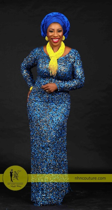 For-the-love-of-blue-NHN-Couture--Asoebi-Colour-Inspiration-2