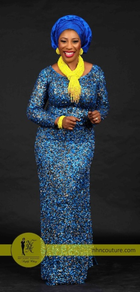 For-the-love-of-blue-NHN-Couture--Asoebi-Colour-Inspiration-3