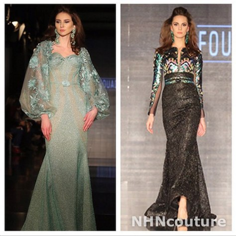 Fouad-Sarkis-Couture-Evening-Gowns-for-NHN-Couture-2015-3