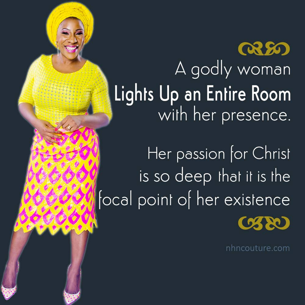 Glowing-Radiance-NHN-Couture-Quote
