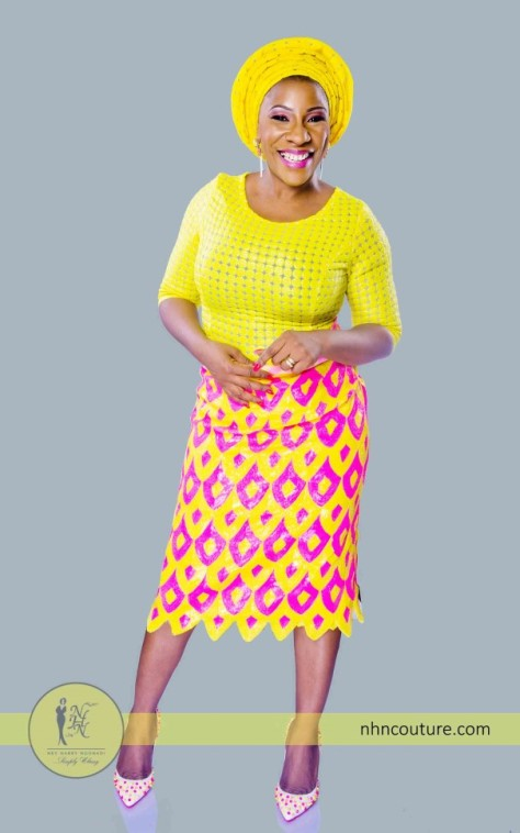 Glowing-Radiance-NHN-Couture-Yellow-and-Red-Oleku