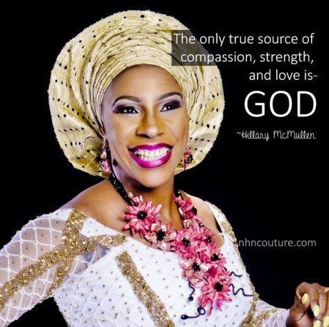 Gods-Love-NHN-Couture