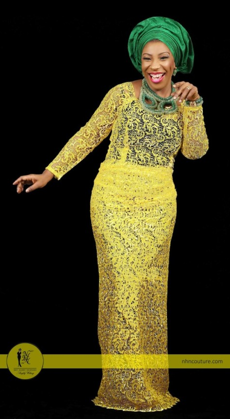 How-the-colors-you-wear-affect-you-NHN-Couture-Yellow