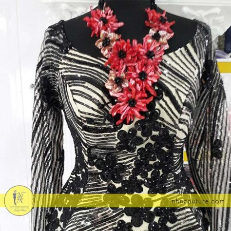NHN-Couture-Jewelries-3