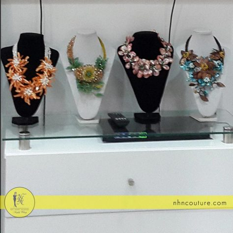 NHN-Couture-Jewelries-4