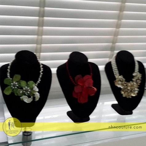 NHN-Couture-Jewelries-5