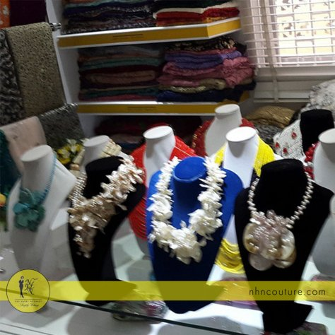 NHN-Couture-Jewelries-6