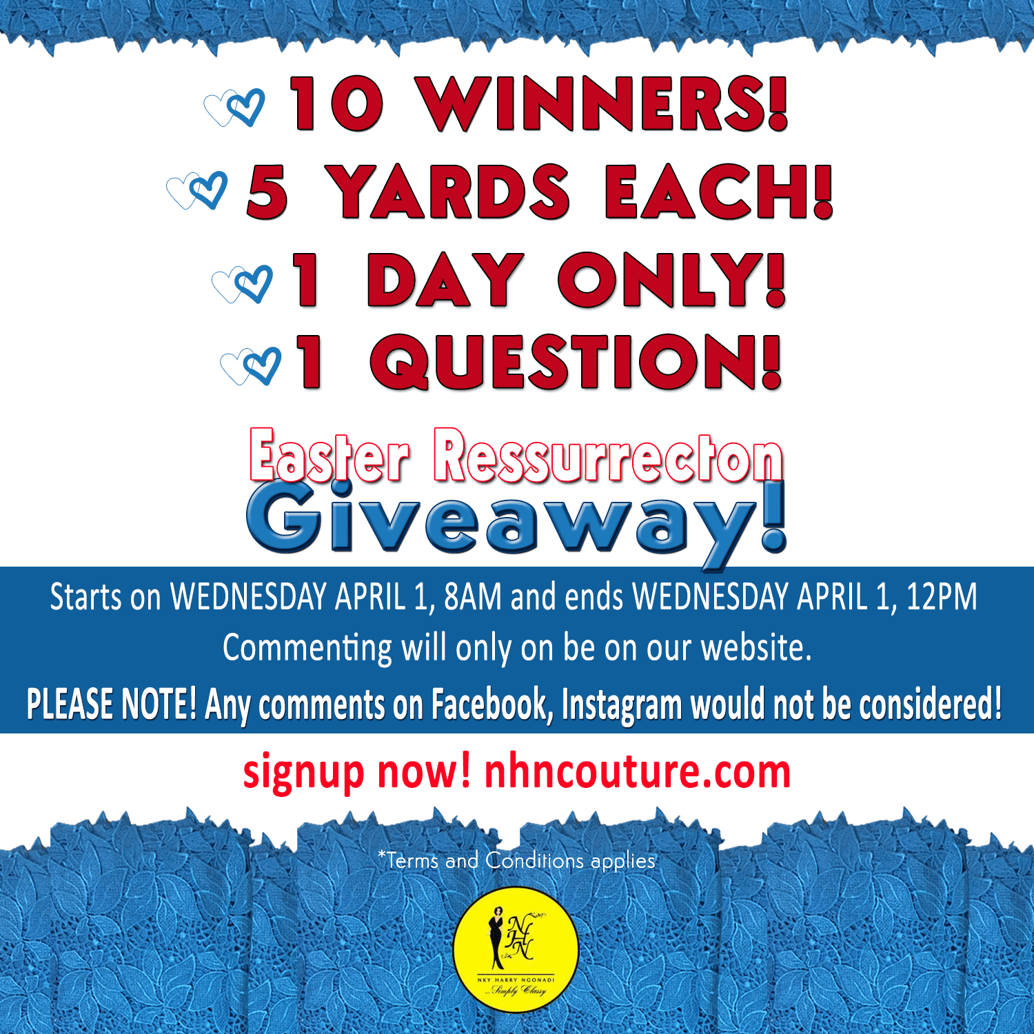 NHN-Couture-Sharing-and-Giving-Giveaway