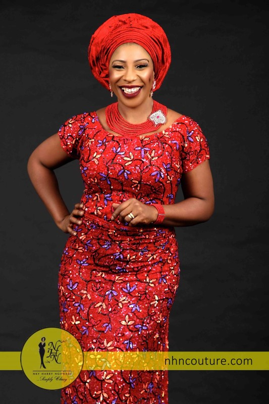 NHN-Couture-Team-Red--Colour-Inspiration-5