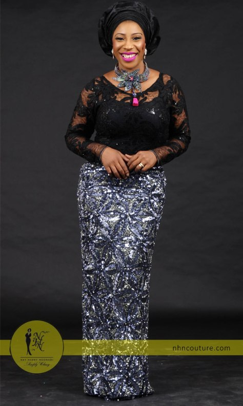 NHN-Couture-TeamBlack-ForTheLoveofColours-1