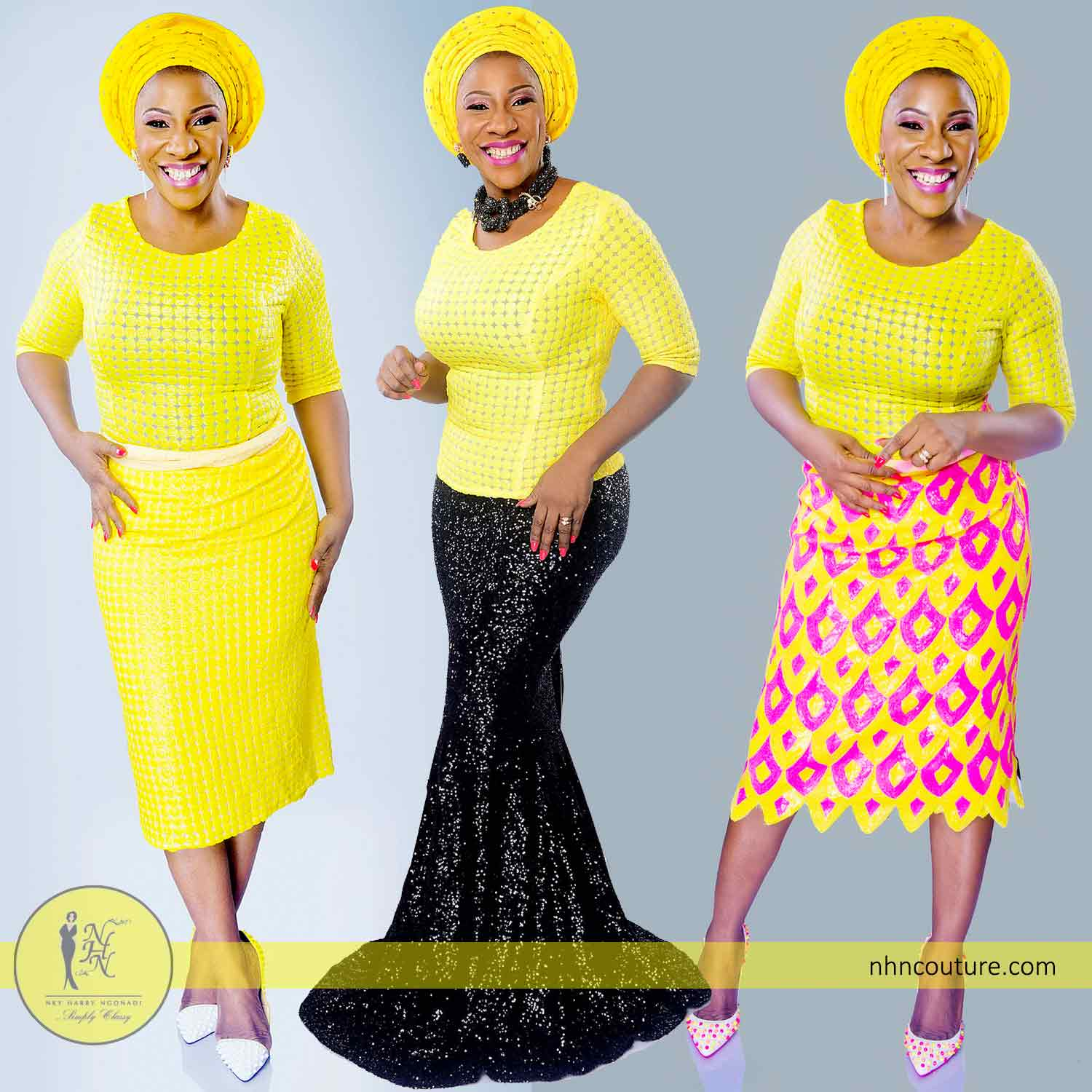 Packaging-and-Rerocking-my-outfit-NHN-Couture