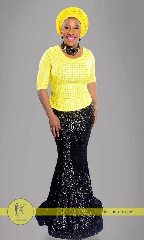 rerock-your-outfit--NHN-Couture-a
