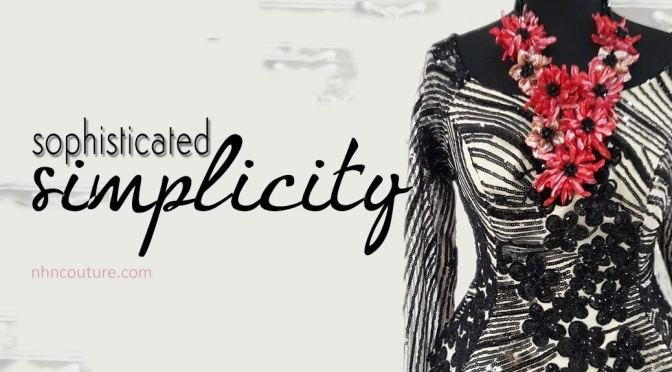 Sophisticated-Simplicity-NHN-Couture