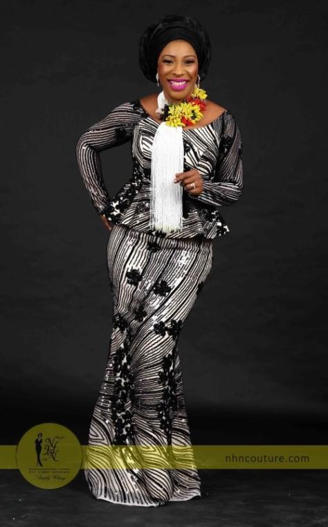 Team-Black-NHN-Couture-Black-Colour-Asobi-Inspiration-2