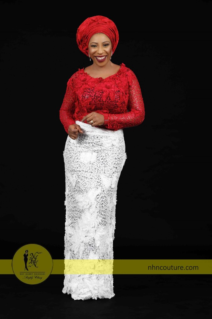 Team-Red-and-White-NHN-Couture-Lookbook-2