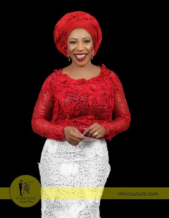 Team-Red-and-White-NHN-Couture-Lookbook-3