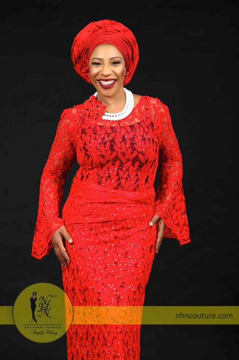 Team-Red-NHNCouture-Lookbook-Asoebi-Colour-Inspiration-3