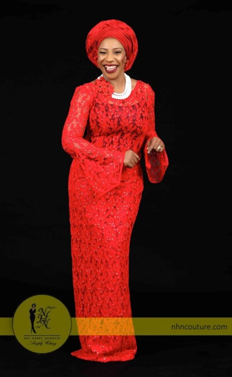 Team-Red-NHNCouture-Lookbook-Asoebi-Colour-Inspiration-5