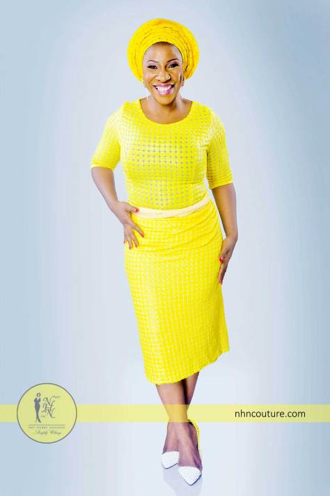 Yellow-Asoebi-Inspiration-by-NHN-Couture--Lookbook-b