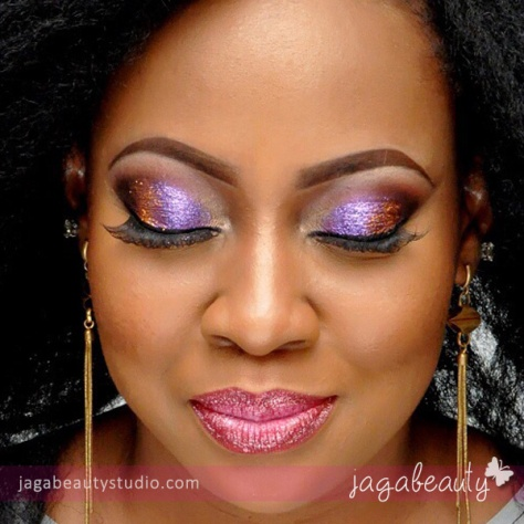 Chloes-Makeover-by-Jagabeauty-3