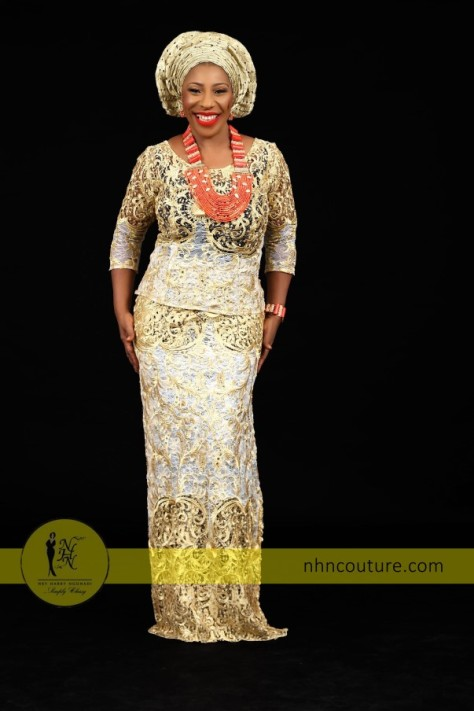 For-the-Love-of-Colours-Gold-NHN-Couture-a