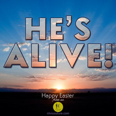 Happy-Easter-from-NHN-Couture